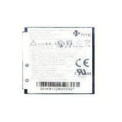 Батерия HTC NIKI160