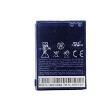 Батерия HTC ROSE160