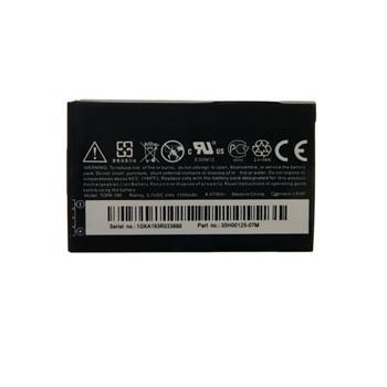 Батерия HTC TOPA160