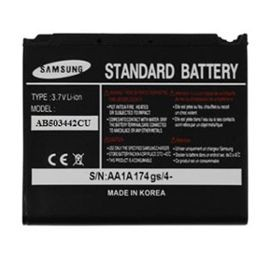 Батерия Samsung AB503442CU