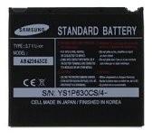 Батерия Samsung AB553443CE