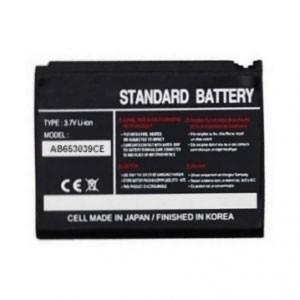 Батерия Samsung AB653039CE