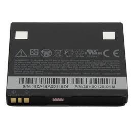 Батерия HTC BB81100
