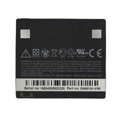 Батерия HTC BLAC160
