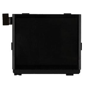 Дисплей за BlackBerry 9700-2  White/Black
