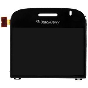 Дисплей за BlackBerry 9000 Bold 001/002/003