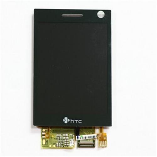 Дисплей за HTC Diamond+тъч скрийн
