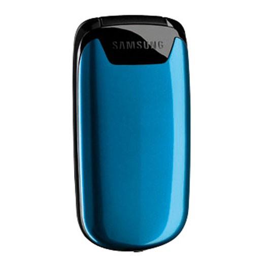 Samsung E1151