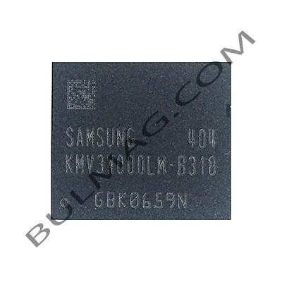 Флаш чип за Samsung Galaxy Note N7100