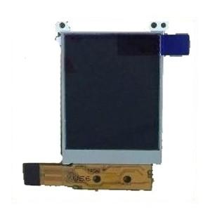 Дисплей за SonyEricsson G502
