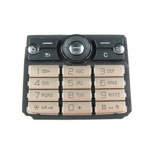 Клавиатура эа SonyEricsson G700