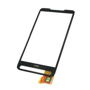 Тъчскрийн за HTC HD2