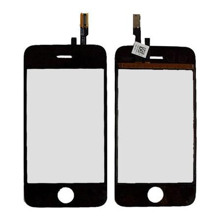 Тъчскрийн за iPhone 3GS