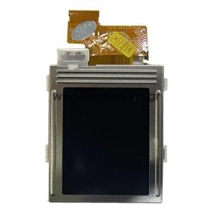 Дисплей за SonyEricsson K330 / T250 / T280
