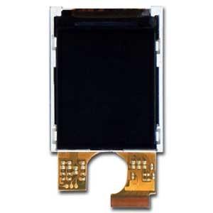 Дисплей за SonyEricsson K510i