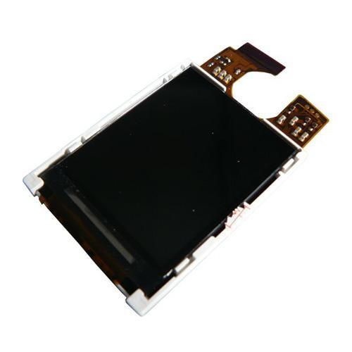 Дисплей за SonyEricsson K550i