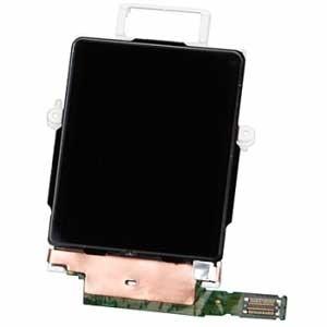 Дисплей за SonyEricsson T650 / K770