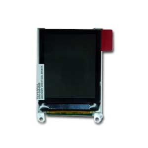 Display Sonyericsson k700