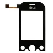Тъчскрийн за LG KS360