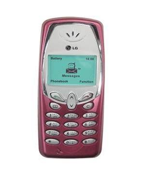 LG B1200