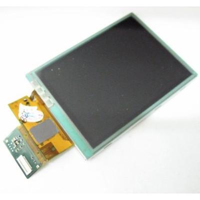 Дисплей за SonyEricsson M600