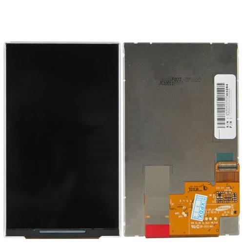 Дисплей за HTC Nexus one