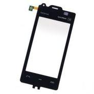 Тъчскрийн за Nokia 5530