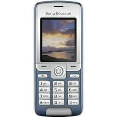 Sony Ericsson K310