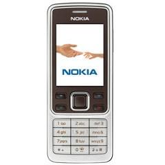 Nokia 6301