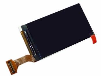 Дисплей за Nokia 5250