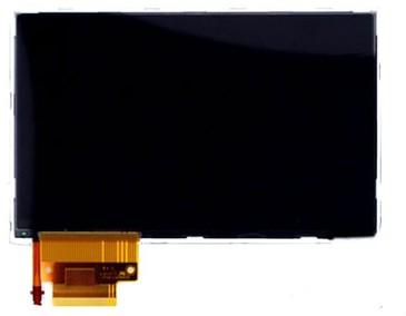 Display PSP 2000