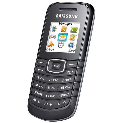 Samsung E1081