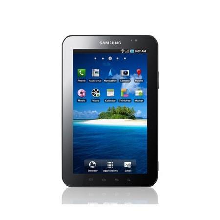 Таблет Samsung Galaxy Tab
