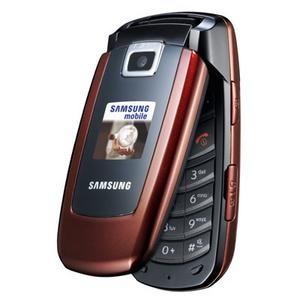 Samsung Z230