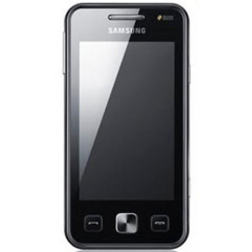 Samsung C6712 Star II Dual SIM