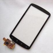 Тъчскрийн за HTC Nexus one