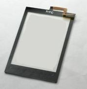 Тъчскрийн за HTC HD Touch 2
