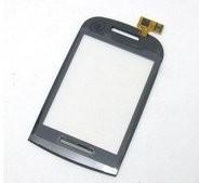 Тъчскрийн за Samsung B3410