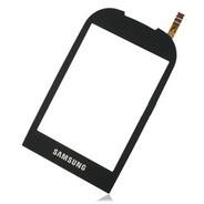 Тъчскрийн за Samsung i5500