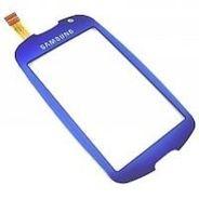 Тъчскрийн за Samsung S7550