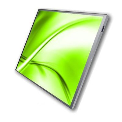"16.0"" LCD WXGAP+, гланц, LTN160AT01"