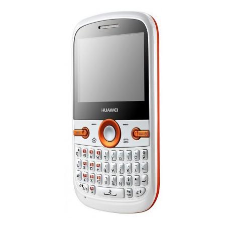 Huawei G6620 Dual SIM