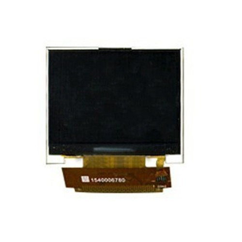 Дисплей за Huawei G6620