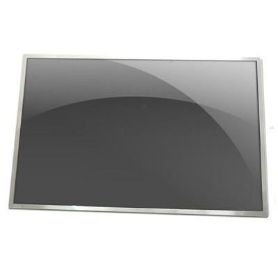 LCD Display 12.1 B121EW03 V.3