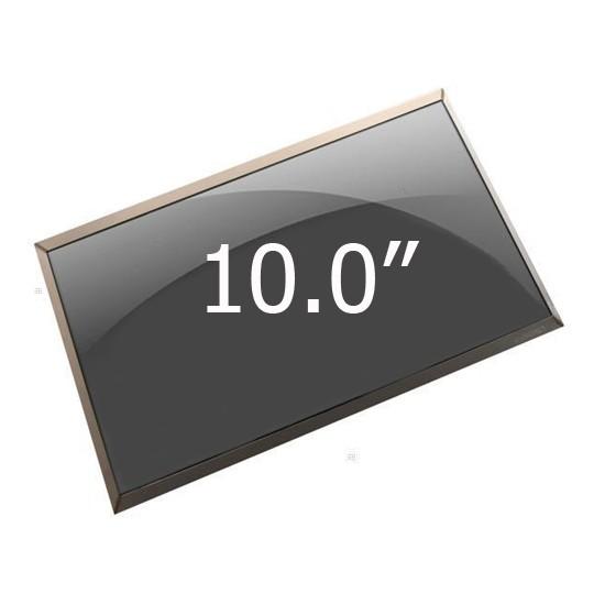 "10.0"" LCD WSVGA Матрица  HSD100IFW4 А00"