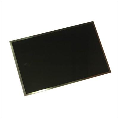 """ASUS EEE PC 1000 10.0"""" - 1000H - 1000HD"""