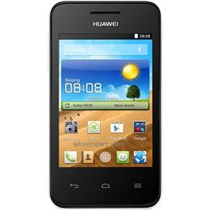 Huawei Y211