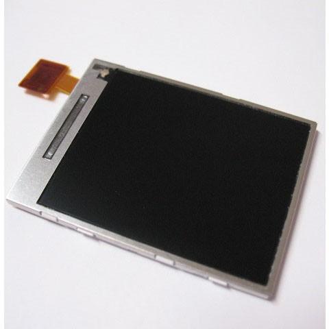 Дисплей за SonyEricsson W350