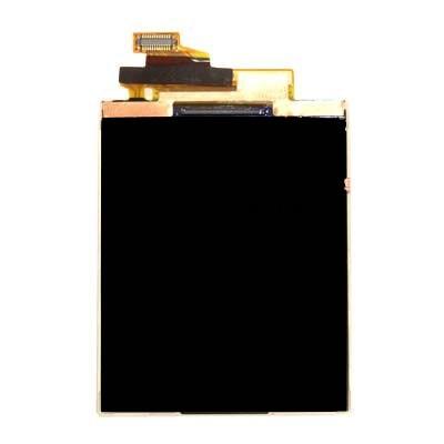 Дисплей за SonyEricsson W705