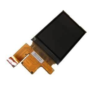 Дисплей за SonyEricsson K800 / W850 / W830